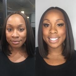 img_3037Monica Gallego Makeup monicagmua Atlanta Makeup Artist