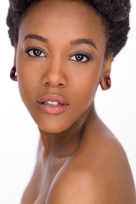 Atlanta Makeup Artist, Monica Gallego Makeup, Monicagmua, Atlanta MUA, Atlanta, Glam