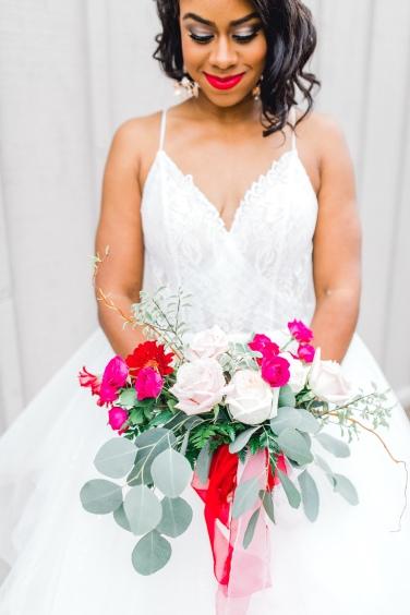 Monicagmua, Monica Gallego Makeup, Atlanta Makeup Artist, atl MUA, Atlanta Bride