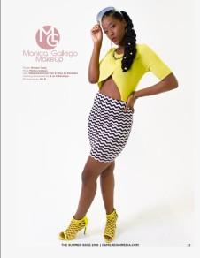 Monica Gallego Cream Magazine3