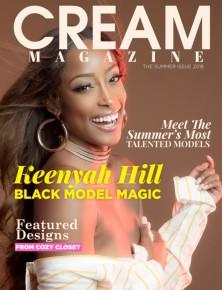 Monica Gallego Cream Magazine4